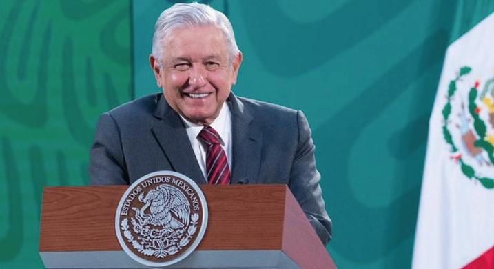 PAN acusa que gobierno de AMLO espía de la misma forma que Cuba y Venezuela