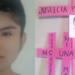 Diana de 24 años fue violada y estrangulada; familia exige justicia
