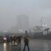Tormenta tropical Enrique podría convertirse en huracán y enciende alarmas en estos estados