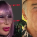 """""""Lo tiene chiq...."""": Lyn May habla sobre su romance con Andrés García"""