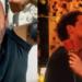 """Que aguante vara"": Lupillo Rivera manda mensaje a Nodal por comentario sobre Belinda"
