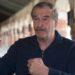 """""""No nos prestemos a la farsa"""": Vicente Fox pide no votar en consulta ciudadana para juicio a expresidentes"""