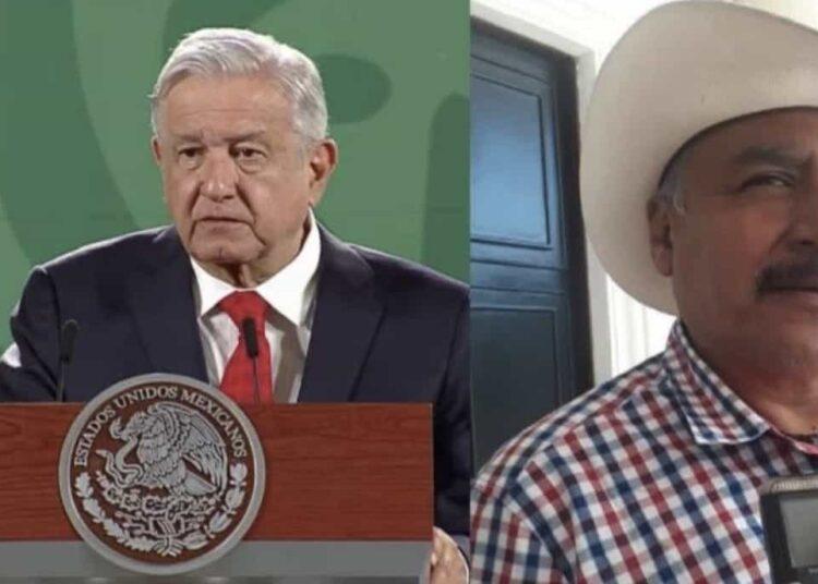 Luego de que se revelara que los restos humanos hallados en Vícam, Sonora pertenecen a Tomás Rojo, vocero de la etnia Yaqui que estuvo desaparecido, AMLO prometió atender los conflictos con ese pueblo