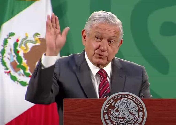 El presidente AMLO confirmó que Carlos Torres, quien ocupa la Secretaría Técnica de Presidencia ahora también será titular de la Coordinación de Programas para el Desarrollo