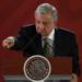 Durante la supervisión de la Autopista Cardel – Poza Rica, el presidente recalcó
