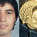 Lo mataron a balazos en 1983 en California y buscan a sus familiares en Sonora; creen que se podría llamar Ernesto Carrillo Aguilar
