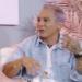 """El vocalista de """"La Trakalosa de Monterrey"""" confesó que su hija le preguntó que si era gay"""