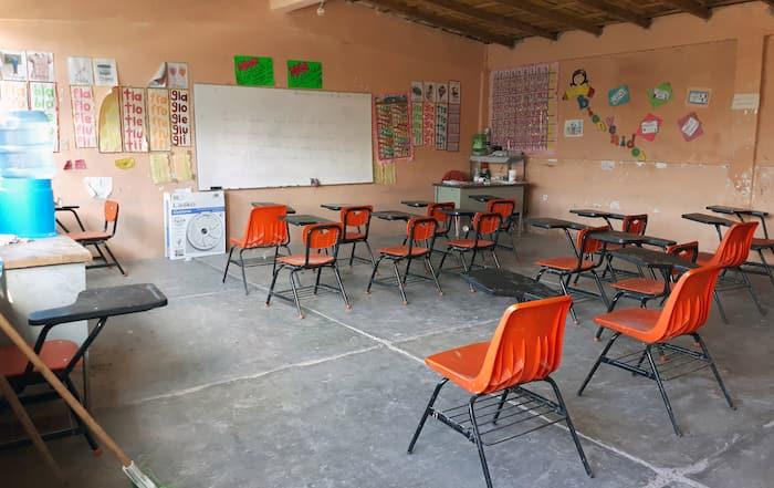 El Calendario escolar 2021-2022 de la SEP incluye además el periodo de re-inscripciones, talleres, reuniones de padres de familia y demás actividades escolares.