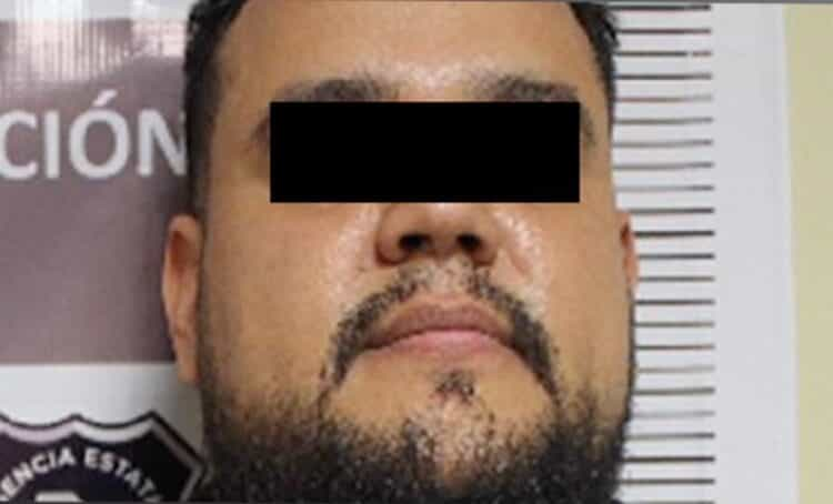 El procesado, fue declarado penalmente responsable del delito de desaparición cometida por particulares en perjuicio