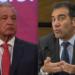 El pasado 15 de junio, el Presidente mexicano señaló que desde estos días al 2023 presentará a la Cámara de Diputados tres reformas
