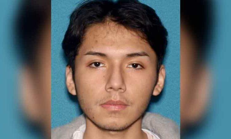 Tras asesinar a su novia, Joseph Palacios de 22 años intentó quitarse la vida; las autoridades lo rescataron y llevaron a un hospital de la ciudad