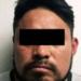 El gobernador de Puebla, Miguel Barbosa Huerta, informó la recaptura de 'El Pirulí', reo que se habría fugado en días anteriores intercambiando de lugar con su hermano