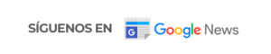 Síguenos en Google News