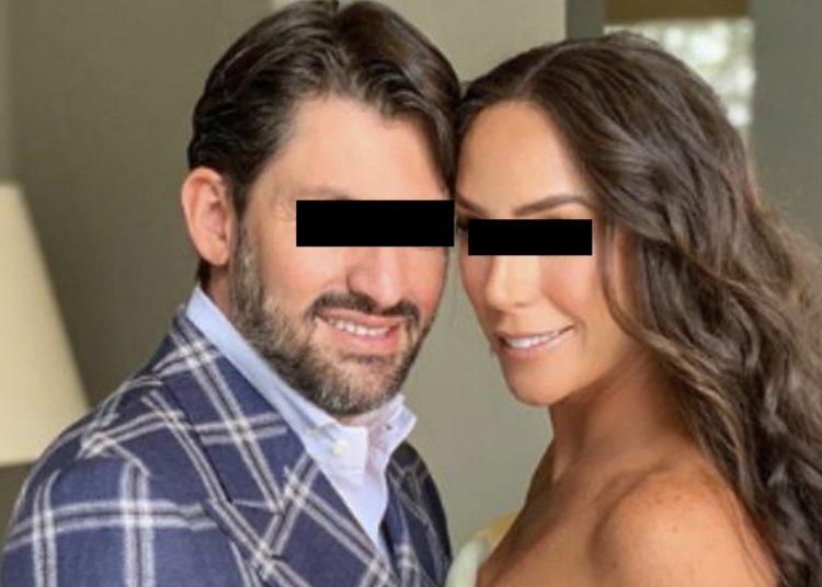 FGR podría solicitar fichas rojas a Interpol para dar con Álvarez Puga y Gómez-Mont