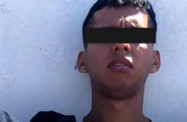 """""""No los busquen, murieron todos en el basurero"""", 'El Pajarraco' cuenta cómo mataron a los 43 normalistas de Ayotzinapa"""