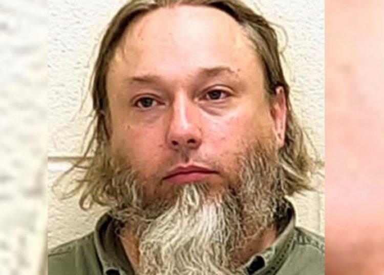La dirigente de un grupo de milicias antigubernamentales de Illinois que, según las autoridades, fue la autora intelectual del atentado con bomba en una mezquita de Minnesota en 2017