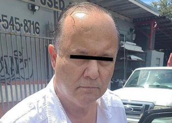 César Duarte recibiría sus bienes de Chihuahua en 30 días, señala su abogado
