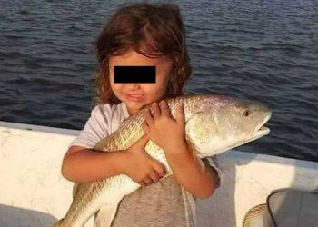 Madre antivacunas contagia a su hija de 4 años y la niña fallece de covid-19