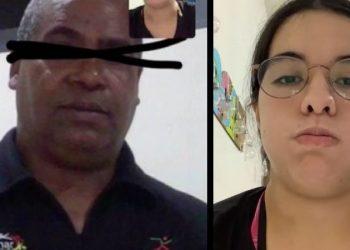 Pesista acusa a su entrenador de acoso sexual
