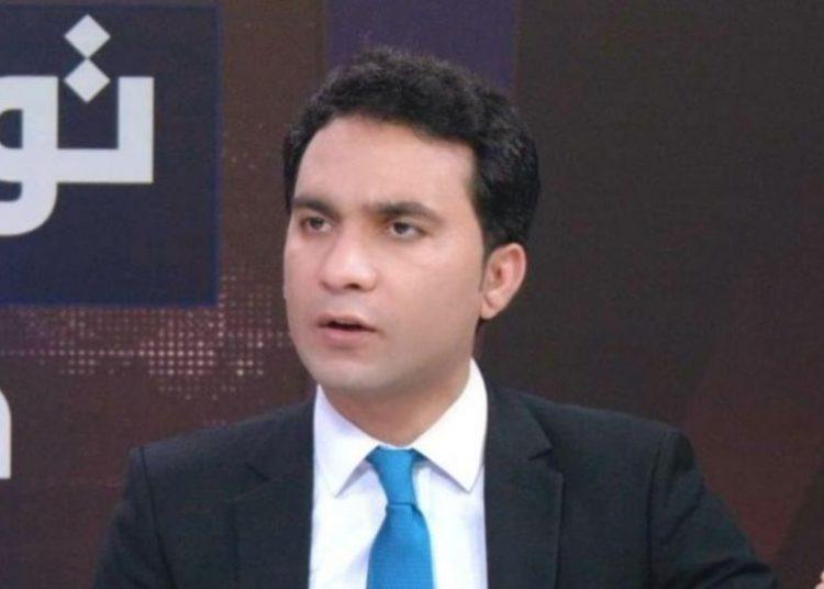 """""""Los talibanes terminarán matándome"""": el drama del periodista más famoso de Afganistán"""