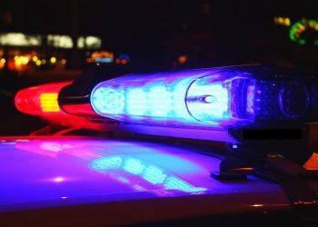 Angel H. fue arrestado tras secuestrar a una mujer y abusar de ella durante cuatro días; la víctima logró escapar, mientras que el sujeto ya fue arrestado