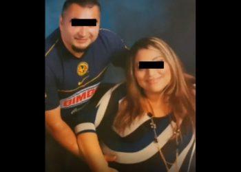 Mujer embarazada en Victorville, California, perdió a su bebé tras contagiarse de COVID-19 y sufrir complicaciones