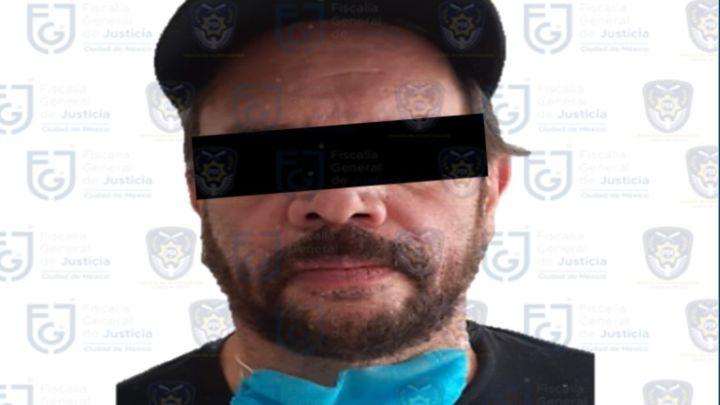 Héctor Parra podría salir libre; tras ser acusado por su hija de abuso