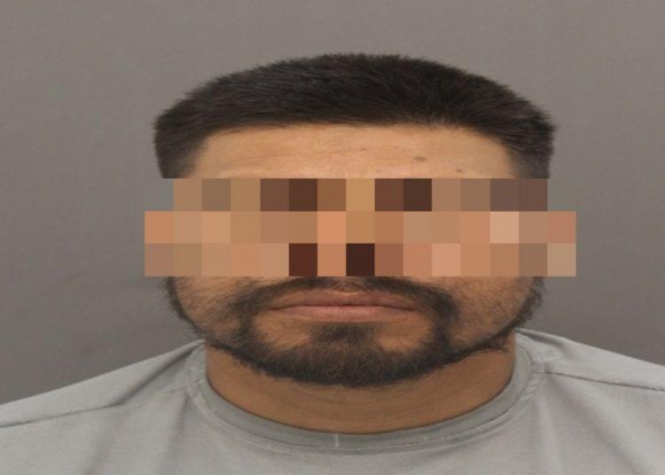 Recibió sentencia de 16 años de prisión por violentar a niña de 12