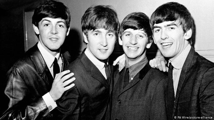 Paul McCartney culpa a John Lennon de la separación de 'The Beatles'