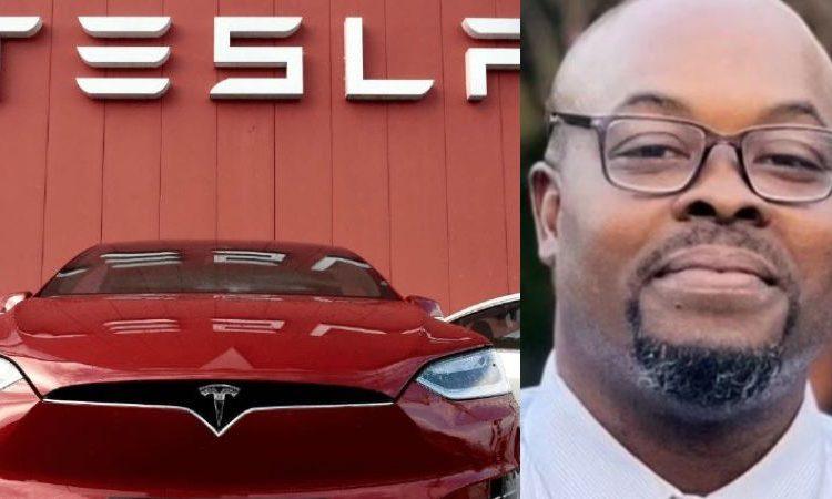 Tesla indemnizará a exempleado con 137 millones de dólares por racismo