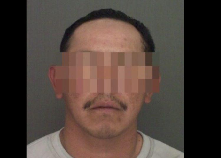 Sentencia de 50 años de cárcel a agresor sexual de una niña