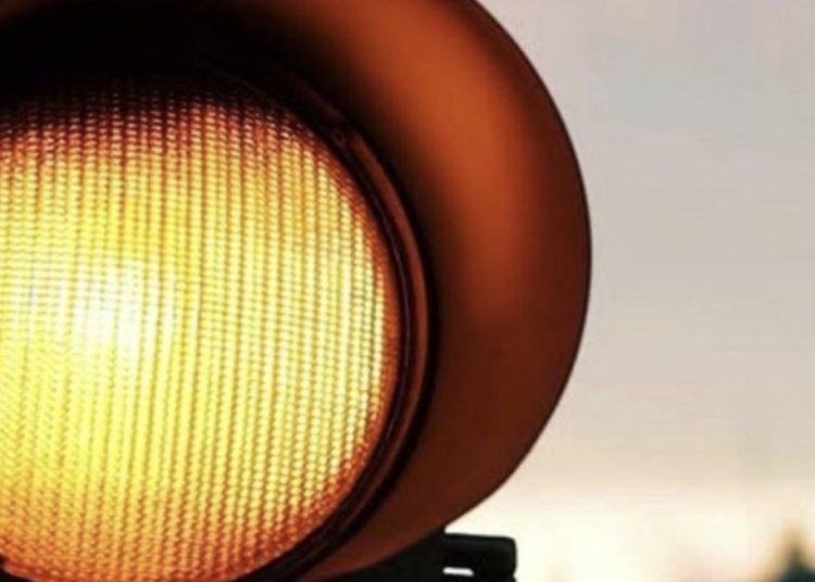 Pasa el estado de Chihuahua a semáforo amarillo y aplica medidas restrictivas para evitar aumento de contagios