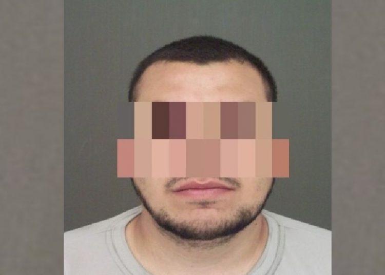 Lo condenan a 16 años de cárcel por abusar de niña
