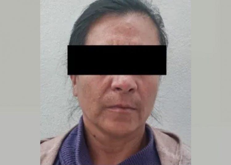 Mujer quemó con un cuchillo a su hija y nieta en Puebla; Juez la vincula a proceso
