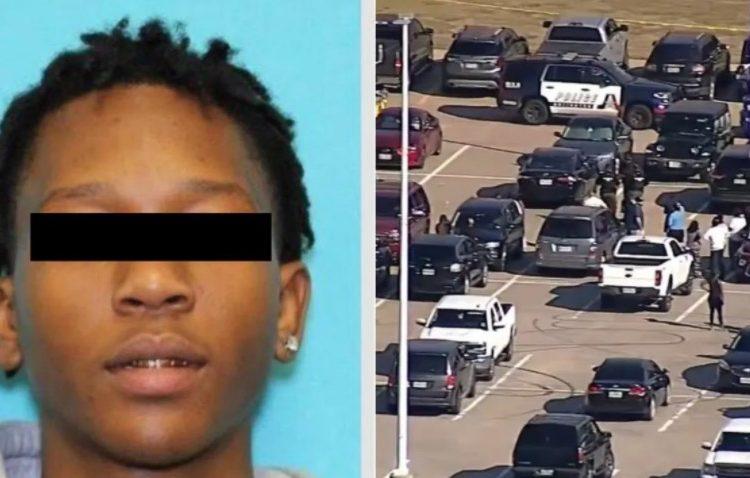 Tiroteo en escuela de Texas deja 4 heridos; aún buscan al agresor