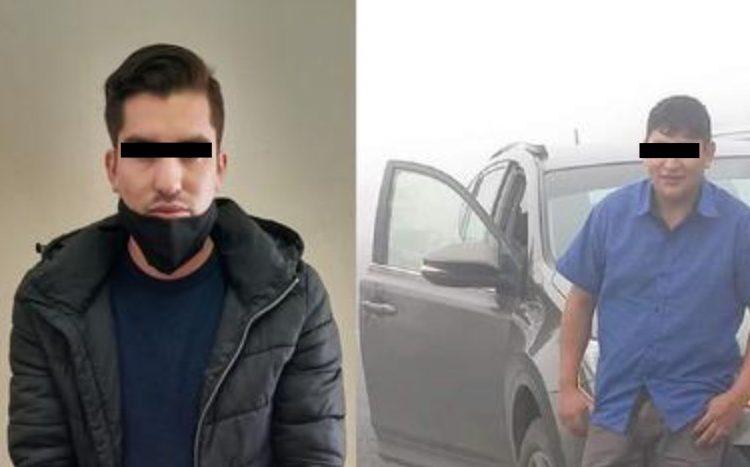 Mata y descuartiza a su amigo taxista para que no abusara de él
