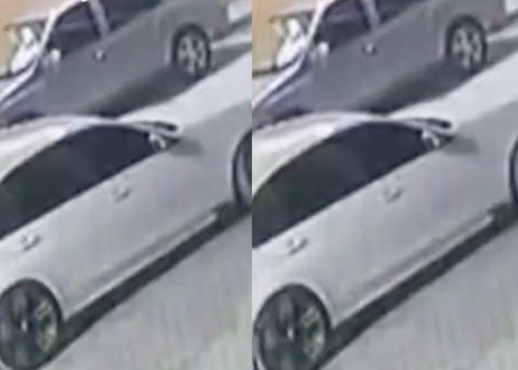 Por ganar lugar en estacionamiento, asesinan a golpes y machetazos a adulto mayor