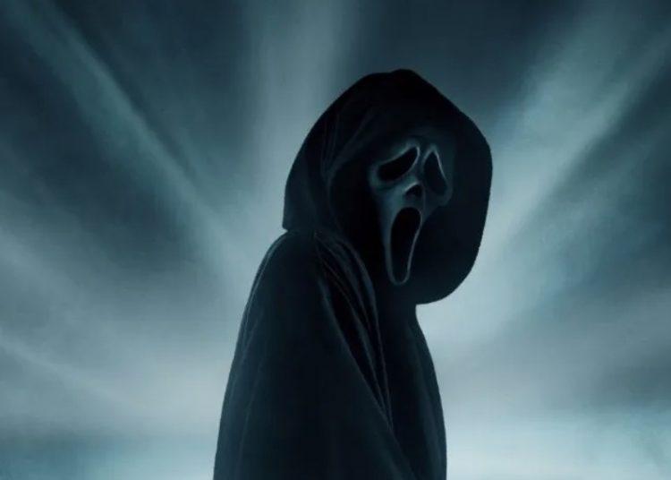 """Scream 5"" regresa a la pantalla grande, ve su primer trailer"