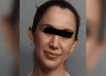 Liberan a maestra acusada de haber tenido relaciones con un menor de edad