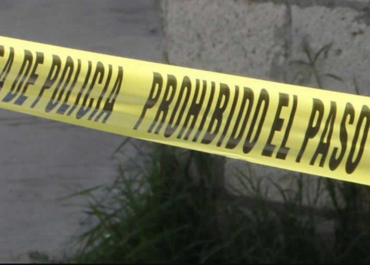 Fallece el niño que se disparó con arma de su papá en Puebla