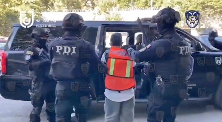 Hombre podría haber atacado a más de 40 mujeres: las autoridades esperan que más víctimas se acerquen a identificarlo
