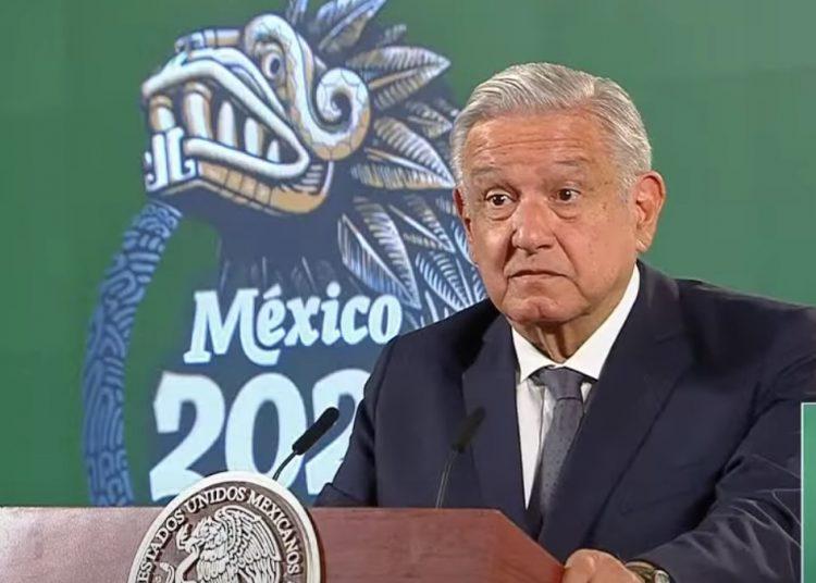 AMLO nombrará a exgobernadores opositores para embajadas y consulados de México