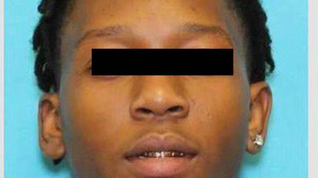 Responsable del tiroteo en Arlington, Texas, obtiene su libertad pagando fianza