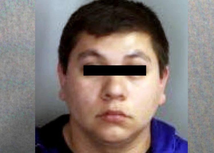 Hombre recibe 8 cadenas perpetuas por abusar sexualmente de niños en EU