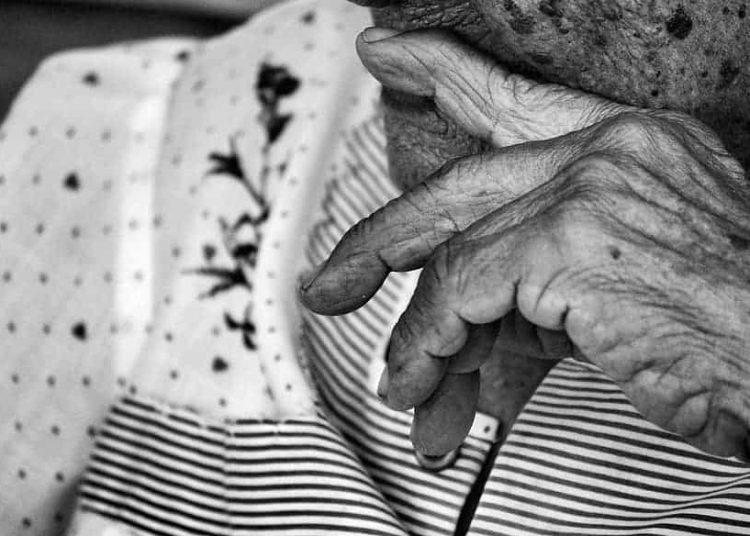 El diputado local de Morena, Nazario Norberto, señaló que el 16 por ciento de los adultos mayores reciben abandono por parte de sus familiares.