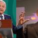 Reforma eléctrica de AMLO es el proyecto estelar para destruir la economía de México: dice Felipe Calderón