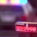 Este fatal accidente ocurrió el sábado 2 de octubre, cuando el servicio de emergencias recibió un llamado para que los policías acudieran a un percance vehicular cerca de las avenidas 37 y Lewsi en Phoenix, la menor estaba atrapada en la ventana