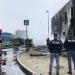 Avión privado se estrelló contra un edificio en la localidad de San Donato, que se ubica a las afueras de Milán. De acuerdo con información oficial, los ocho tripulantes perdieron la vida