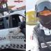 Encararon a elemento de la Guardia Nacional por el presunto acoso a una niña de 12 años