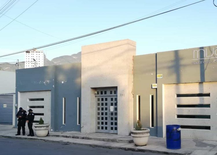 Tras la muerte de una joven al someterse a una cirugía estética en una clínica con irregularidades, el gobernador Samuel García dijo que se actuará contra este tipo de lugares.